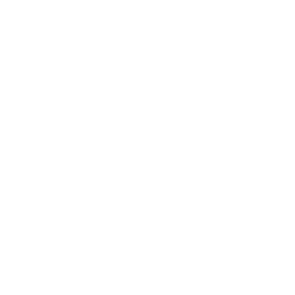 NASBA Championship Snowbike Series - Motorcycle Snow Bike Racing