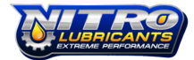 Nitro Lubricants Ignites the Hottest Winter Sport