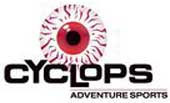 cyclops adventure sports