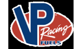 VP Race Fuel